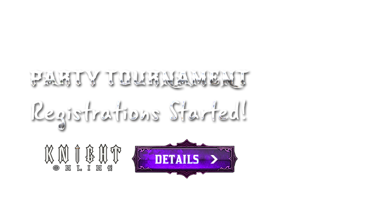 Party Tournament Registrations_EN