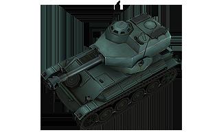 AMX-12T