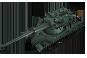 AMX50120