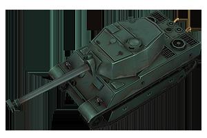 AMXM4(1945)