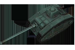 ARLV39