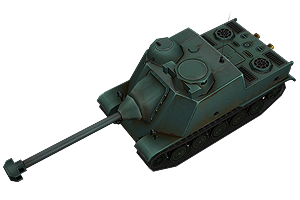 AMX1946