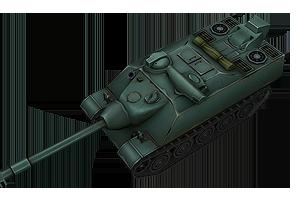 AMX1948