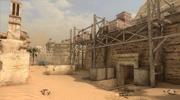 Suez5