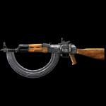 AK47 Mag