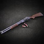 Winchester1300