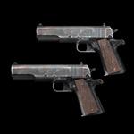 M1911 Dual