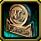 War Emblem (7 Günlük)
