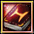 Summon Guard (Aoe)