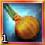 Portakal Aromalı Soğan