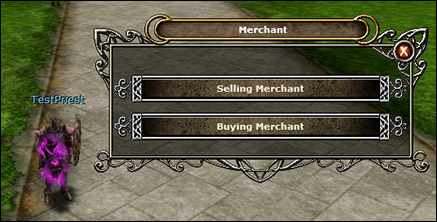Image of Merchant