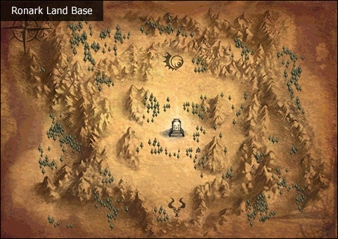 Image of Ronark Land Map 2