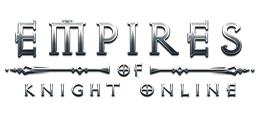 Empires of Knight Online