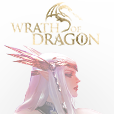 Wrath of Dragon